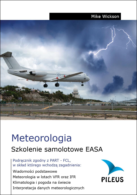 okladka meteorologia 150dpi przod ramka