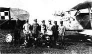 39. eskadry Bréguetów