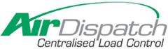 air dispatch CLC