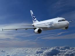 samolot1