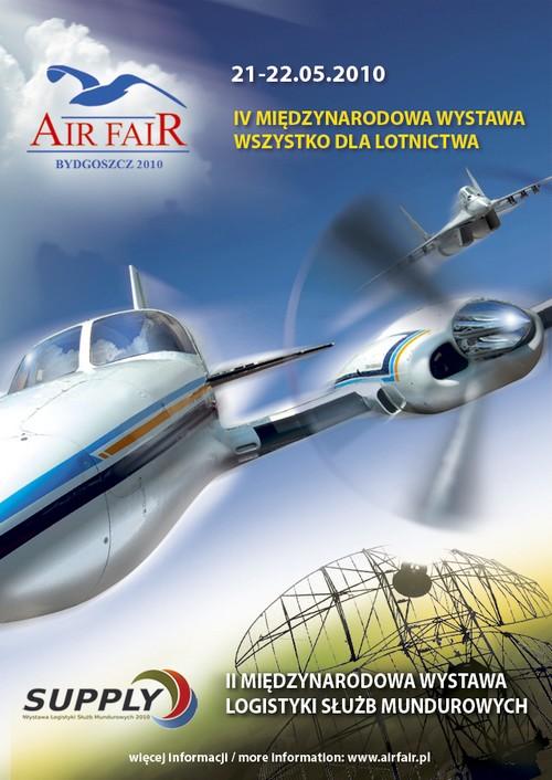 Air_Fair_2010_po_korekcie