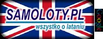 Samoloty.pl EN