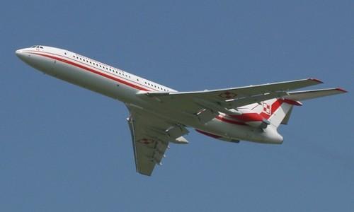Tu-154_jg1