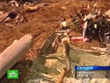 zdjcia_katastrofa_6