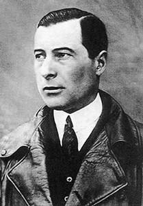 Ludwik Idzikowski