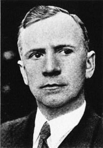 Stanisław Skarżyński