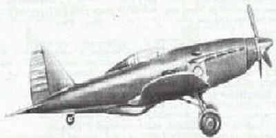 Suchoj Su-3