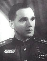 Aleksander Siergiejewicz Jakowlew