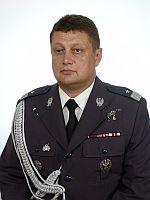 Gen bryg. Jan Bogdan Rajchel