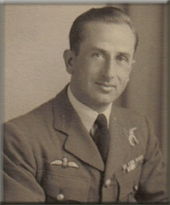 Edward Jaworski