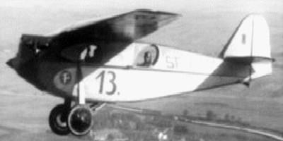 RWD-4