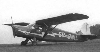 RWD-13T