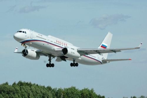 Tu-214_foto_KAPO