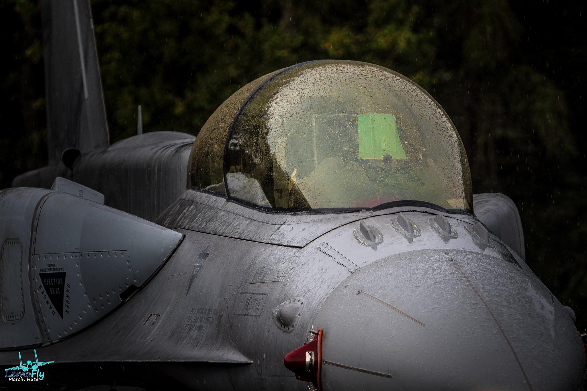 F 16 LemoFly Marcin Huta 4