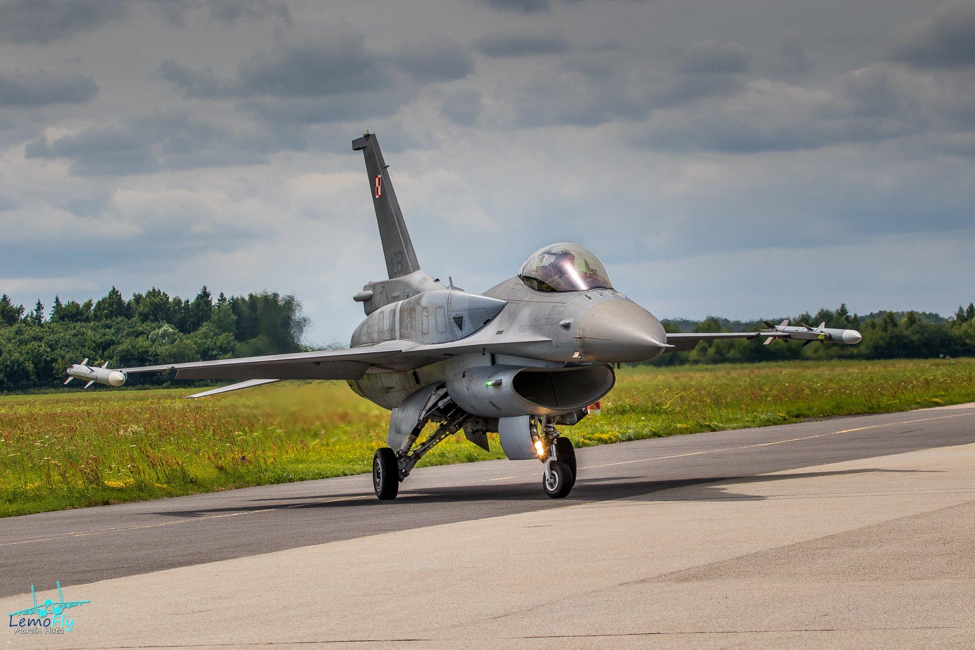 F 16 LemoFly Marcin Huta 5