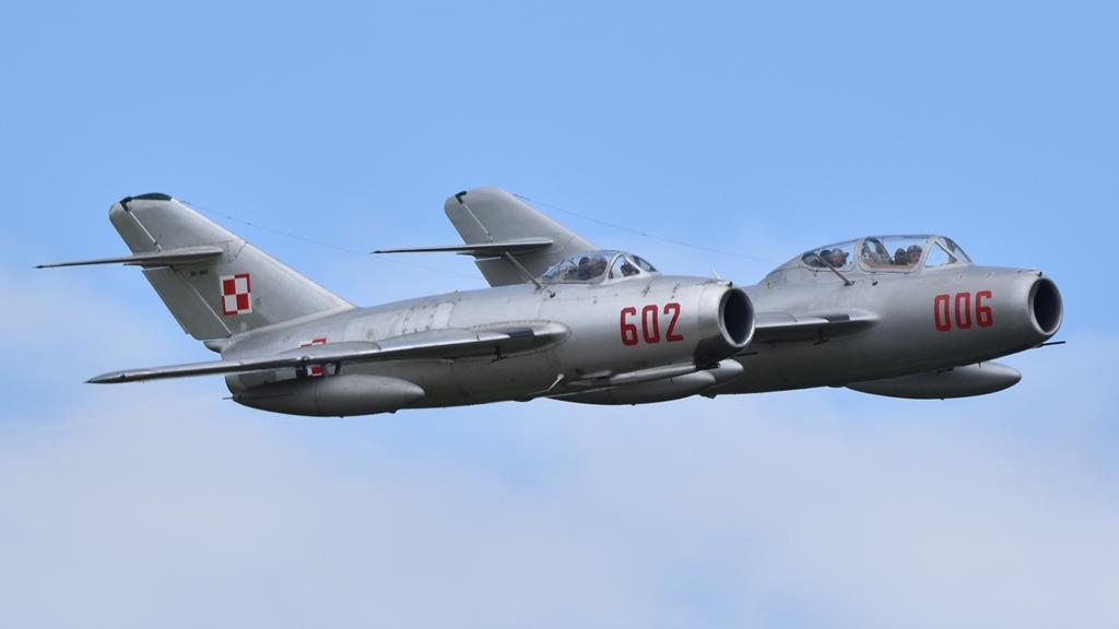 Aerobaltic 2021 01
