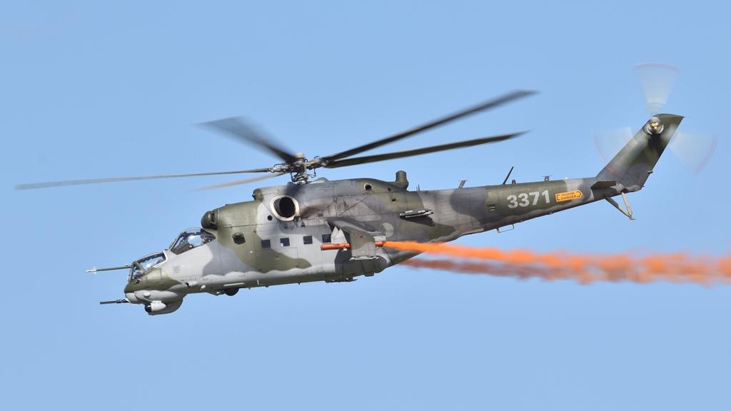 Aerobaltic 2021 09