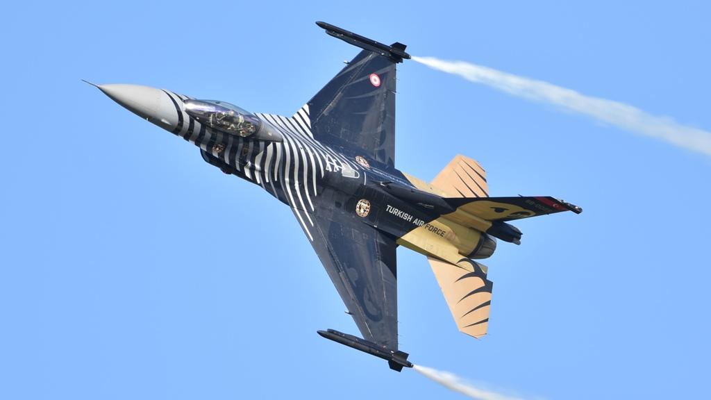 Aerobaltic 2021 10