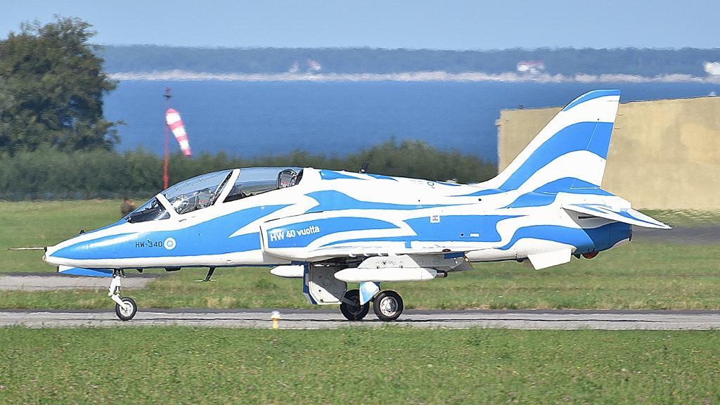 Aerobaltic 2021 19