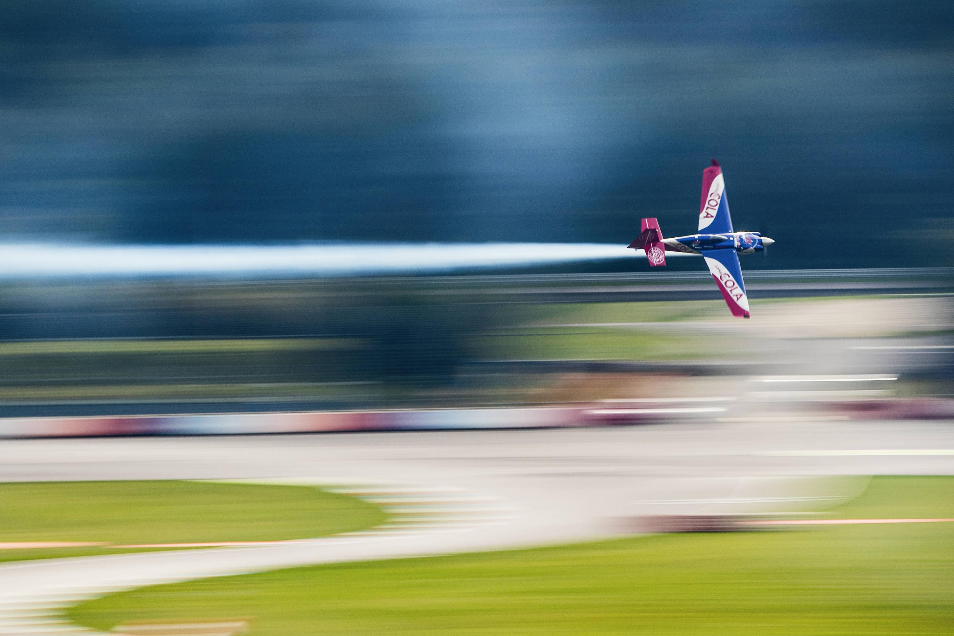 RBAR2017 Lausitz 01209 fot. Samo Vidic Red Bull Content Pool