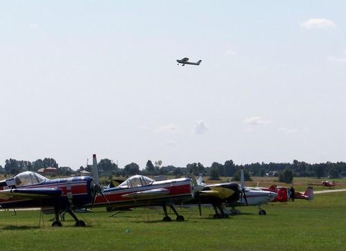 1280px-Lotnisko Radom-Piastów