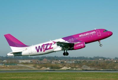 13755744_wizz_air.jpg