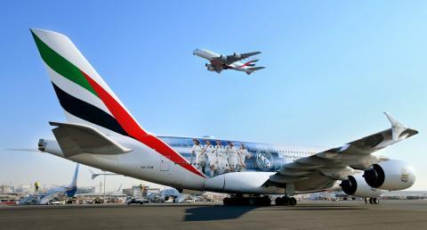 13967150_emirates_a380.jpg