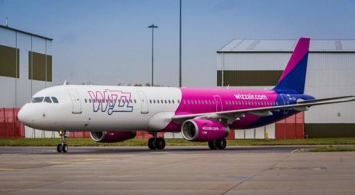 14010723_z22169657IHSamolot-Wizz-Air--zdjecie-ilustracyjne-.jpg