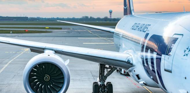 3864089-dreamliner-lot-657-323.jpg