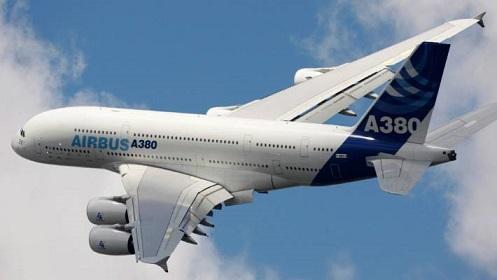 Airbus A380 zzz.jpg