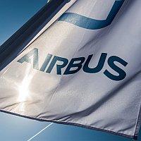 Airbus_flaga_01022019.jpg