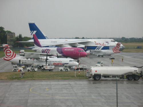 Antonov Wroclaw2008