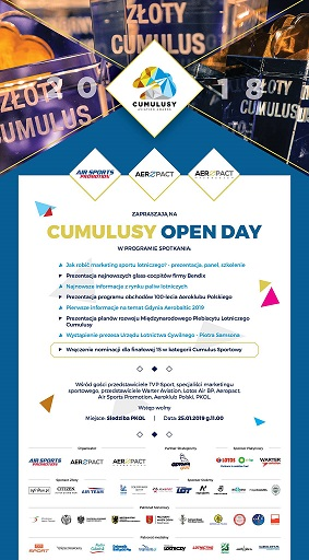 Cumulusy OPEN DAY 2018.jpg