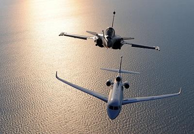 Dassault Aviation.jpg
