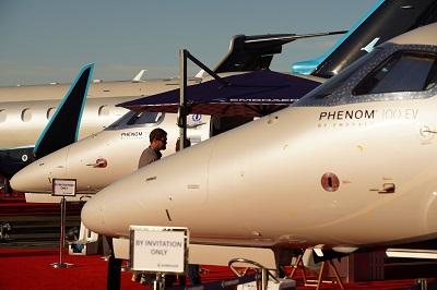 Embraer_European_demo_fleet_set_for_Inflite.jpg