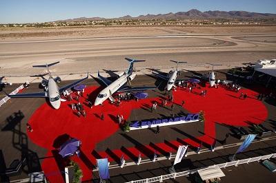 Embraer_Exec_Jets_Demo_fleet.jpg