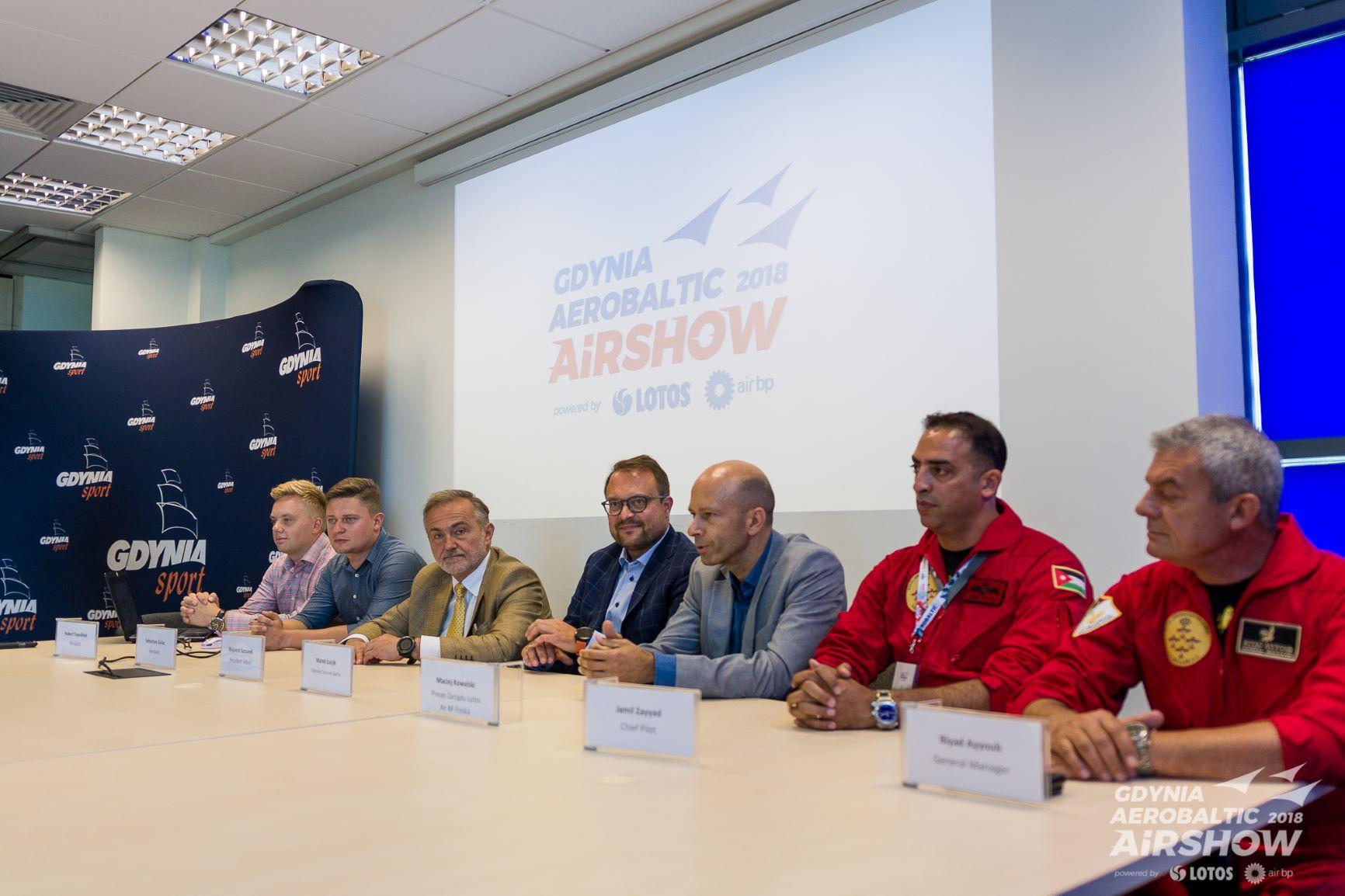 Gdynia AEROBALTIC 2018 small b.jpg