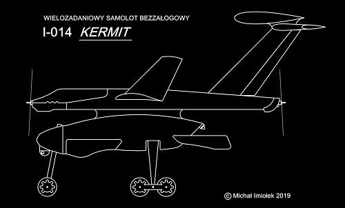 I-014 KERMIT_CZ_7_RYS_1.jpg