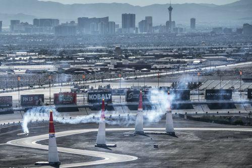 Red Bull Air Race 2014 Las Vegas fot. Predrag Vuckovic Red Bull Content Pool 00011