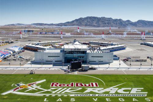 Red Bull Air Race 2014 Las Vegas fot. Predrag Vuckovic Red Bull Content Pool 00022