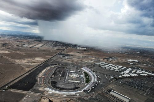 Red Bull Air Race 2015 Las Vegas fot. Balazs Gardi Red Bull Content Pool 05