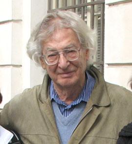 RobertLavack2008