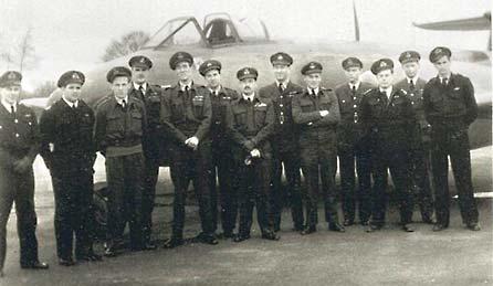 RobertLavackSquadron