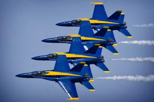 blue-angels-882734 640