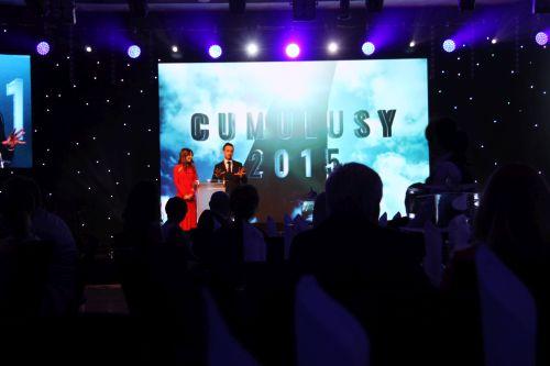 cumulusy2015 gala 05