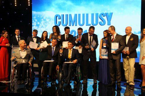 cumulusy2015 gala 15