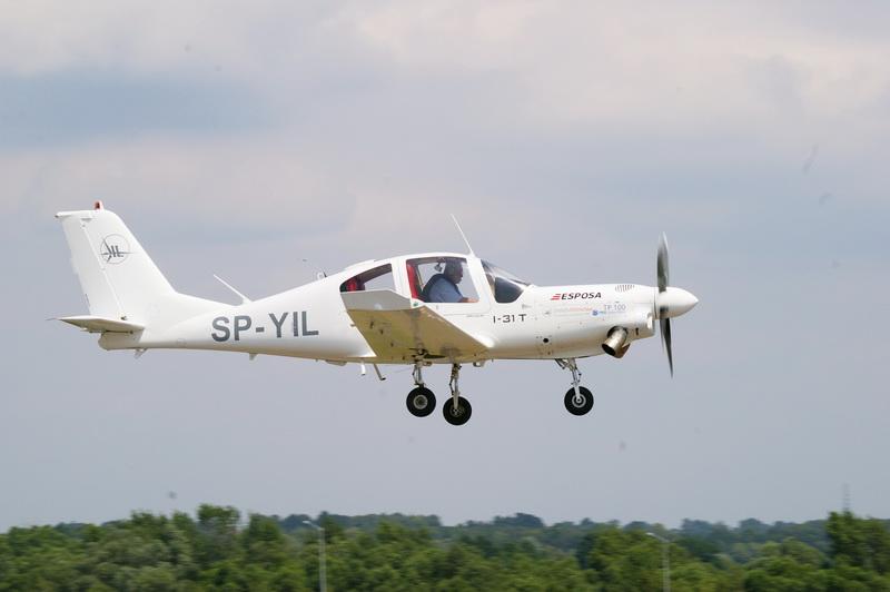 i-31T