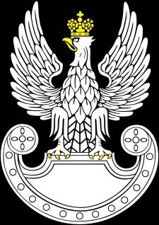 wojsko PL