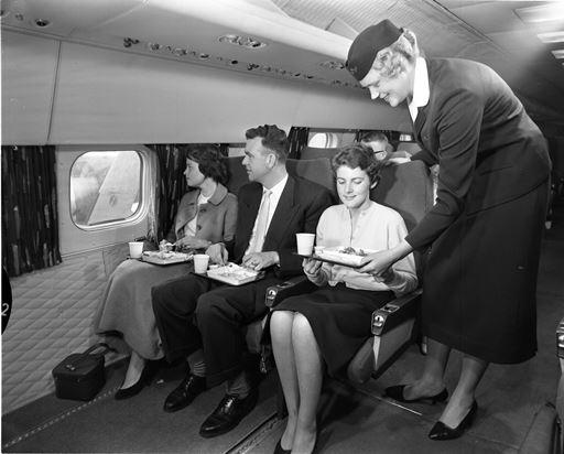 KLM poczatek klasy ekonomicznej.jpg