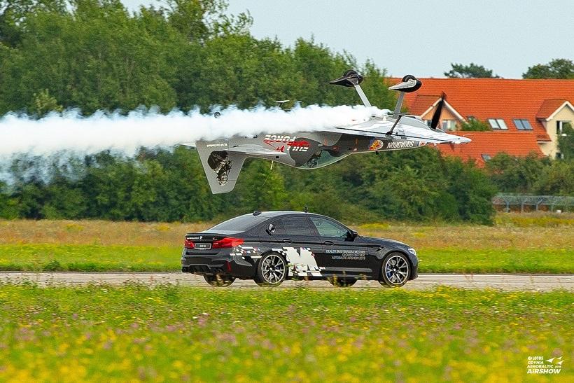 LOTOS Gdynia Aerobaltic 2019 (10).jpg
